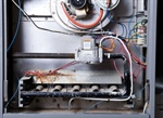 Is Your Furnace Suffering From Winter Stress?