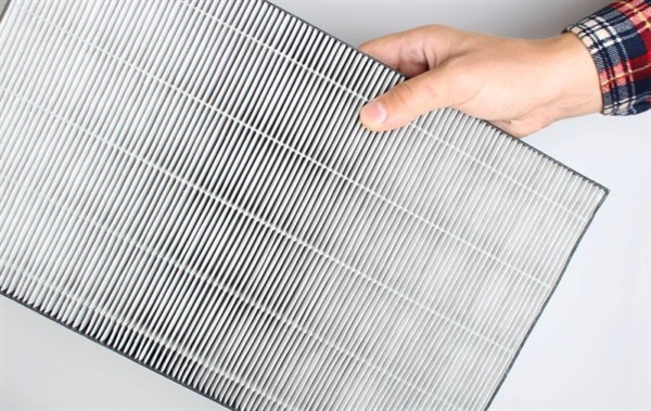 When Is It Time to Upgrade My Air Purification System's Filter?